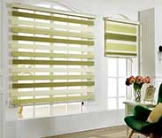 Layered Shades Nearby | Blinds & Shades San Marcos, CA