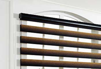 Wood Blinds Lowes - Solana Beach